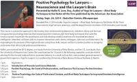 CLE-PositivePsychology-0926